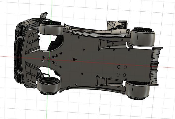 Rally_037_MkII_1_6_bodywork_11.JPG