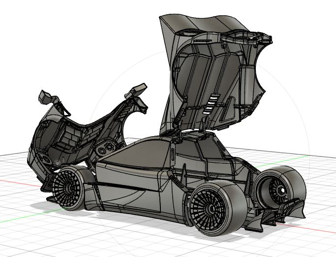 Rally_037_MkII_1_6_bodywork_9.JPG